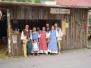 2006 Dorffest Reutern