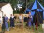 2007 Dorffest Unterschöneberg