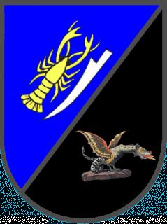 Wappen_Alkwin