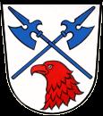 Wappen_Alling