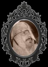 eberhardt_portrait