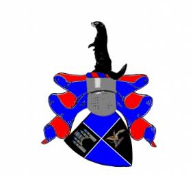 Wappen_Gerwich